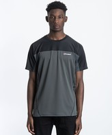 Berghaus Vapour Baselayer T-Shirt