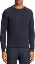 BOSS Skubic Sweatshirt