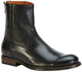 Frye Jacob Leather Boot