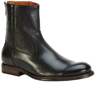 Frye Jacob Leather Boot