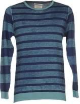 Replay Sweaters - Item 39727623