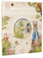 Ralph Lauren Beatrix Potter's Nursery Rhyme