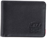Herschel Hank Leather Wallet