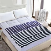 SGXDJH Thikened tatami mattresses foldable sleeping mats