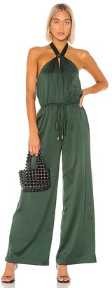 House Of Harlow X REVOLVE Alana Jumpsuit