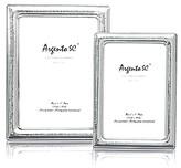 Argento Sc Hammered Frame, 4 x 6