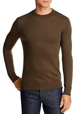 Mills Supply by Splendid Hudson Cashmere Sweater