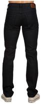 AG Adriano Goldschmied Matchbox Slim Straight Leg Denim in Heat Men's Jeans