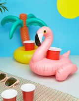 Sunnylife Inflatable Drinks Holders