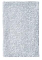 UCHINO Kiku Print 100% Cotton Hand Towel Bedding