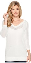 Lole Mable Sweater Women's Sweater