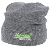 Superdry Hat