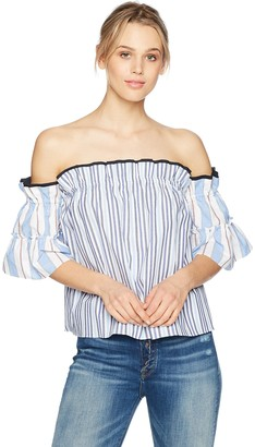 MISA Women's Dania Shirt