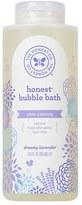 The Honest Company Ultra Calming Bubble Bath
