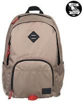 Animal men's Clash backpack - 23 litre LU5WG003L58
