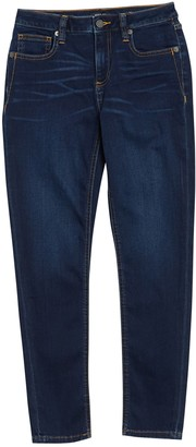 Miss Me Super Skinny Jeans