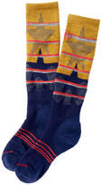 Smartwool PhD Slopestyle Medium Cushion Socks