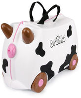 Trunki NEW Frieda