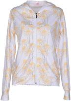 Blugirl Sweatshirts - Item 37764271