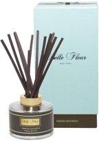 Belle Fleur Perfumed Diffuser - Mimosa Magnífica - 5.5 oz