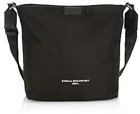 Stella McCartney Women's Medium 2001. Shoulder Bag