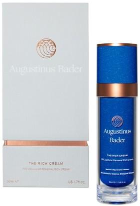 Augustinus Bader The Rich Cream (50Ml)