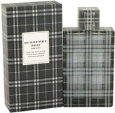 Burberry Brit by Cologne for Men