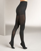 Tight-End Tights, Paisley