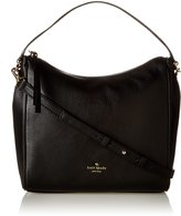 Kate Spade Charles Street Small Top Handel Bag - Haven