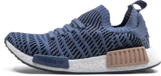 adidas NMD R1 Stlt Pk W Shoes - Size 9.5W