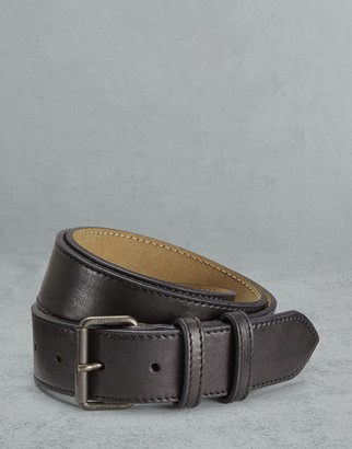 Belstaff Ermington Belt