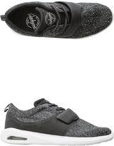 Globe Mahalo Lyte Shoe