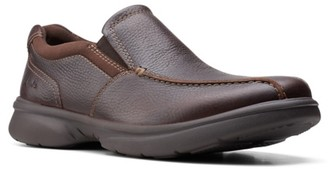 Clarks Bradley Step Loafer