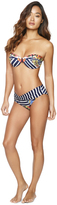 Agua Bendita B. Kingston Bikini Top AF51827G1T