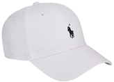 Polo Golf By Ralph Lauren Baseball Cap, One Size