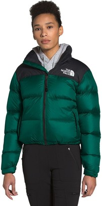 The North Face 1996 Retro Nuptse Jacket - Women's