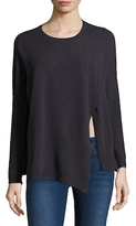 Inhabit 12gg Cashmere Sweater