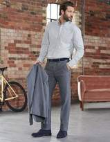 Boden Havergate Pants