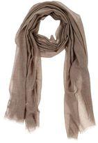 Fay Oblong scarf