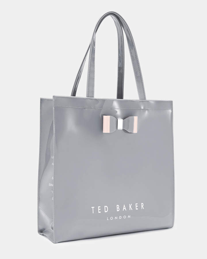 fb1855d75b Ted Baker Large - ShopStyle UK