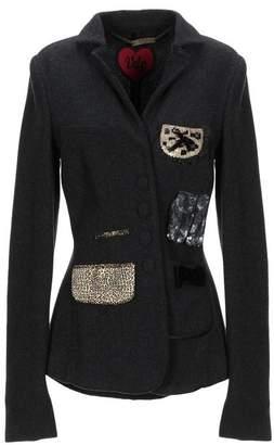Vdp Collection Blazer
