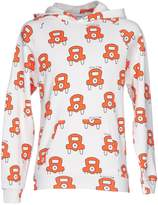 Au Jour Le Jour Sweatshirts - Item 12048890