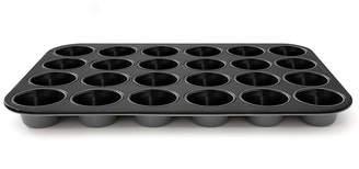 Calphalon Signature Ceramic 24-Cup Mini Muffin Pan