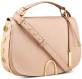 Nine West Remy Satchel