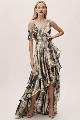 Flor Et. Al Aran Dress