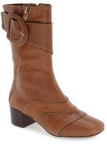 Jeffrey Campbell Women's 'Phasma' Boot