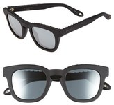 Givenchy 48mm Sunglasses