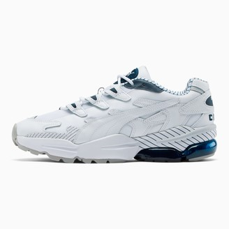 Puma CELL Alien NYC Sneakers