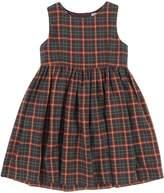 Dolce & Gabbana Dresses - Item 34644858