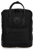 Fjäll Räven 'Kanken No. 2' Water Resistant Backpack - Black